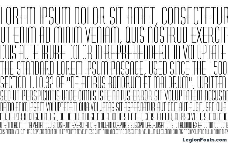 specimens Huxley Vertical BT font, sample Huxley Vertical BT font, an example of writing Huxley Vertical BT font, review Huxley Vertical BT font, preview Huxley Vertical BT font, Huxley Vertical BT font