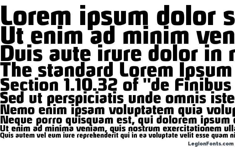 образцы шрифта HybreaUb Regular, образец шрифта HybreaUb Regular, пример написания шрифта HybreaUb Regular, просмотр шрифта HybreaUb Regular, предосмотр шрифта HybreaUb Regular, шрифт HybreaUb Regular