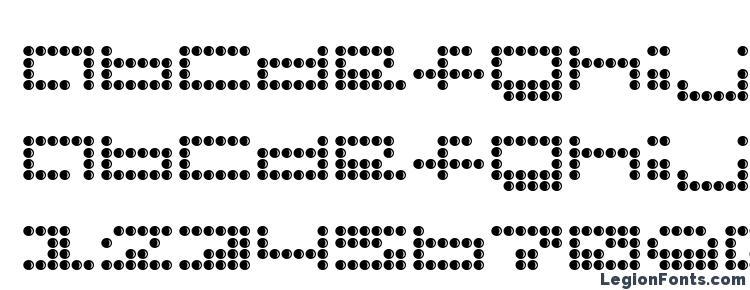 glyphs Hydrophonic font, сharacters Hydrophonic font, symbols Hydrophonic font, character map Hydrophonic font, preview Hydrophonic font, abc Hydrophonic font, Hydrophonic font