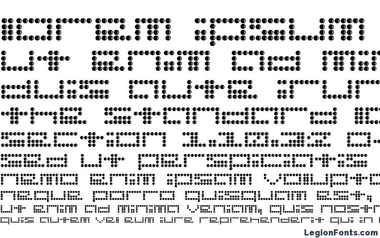specimens Hydrophonic font, sample Hydrophonic font, an example of writing Hydrophonic font, review Hydrophonic font, preview Hydrophonic font, Hydrophonic font
