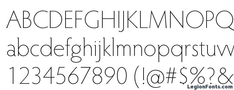 glyphs HypatiaSansPro ExtraLight font, сharacters HypatiaSansPro ExtraLight font, symbols HypatiaSansPro ExtraLight font, character map HypatiaSansPro ExtraLight font, preview HypatiaSansPro ExtraLight font, abc HypatiaSansPro ExtraLight font, HypatiaSansPro ExtraLight font
