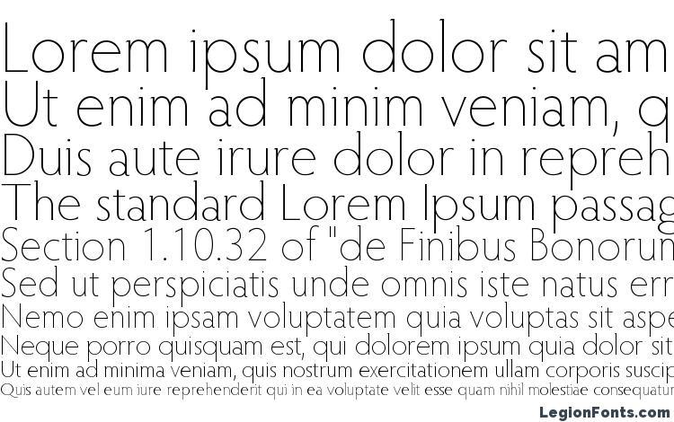specimens HypatiaSansPro ExtraLight font, sample HypatiaSansPro ExtraLight font, an example of writing HypatiaSansPro ExtraLight font, review HypatiaSansPro ExtraLight font, preview HypatiaSansPro ExtraLight font, HypatiaSansPro ExtraLight font