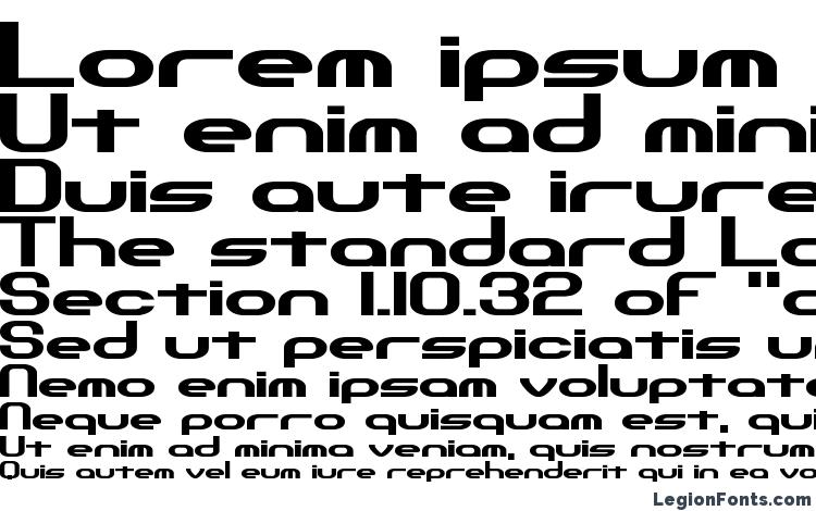specimens Hyperion Sunset BRK font, sample Hyperion Sunset BRK font, an example of writing Hyperion Sunset BRK font, review Hyperion Sunset BRK font, preview Hyperion Sunset BRK font, Hyperion Sunset BRK font