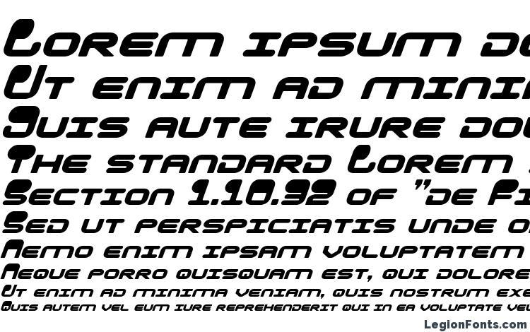 specimens HYPNO Agent Italic font, sample HYPNO Agent Italic font, an example of writing HYPNO Agent Italic font, review HYPNO Agent Italic font, preview HYPNO Agent Italic font, HYPNO Agent Italic font