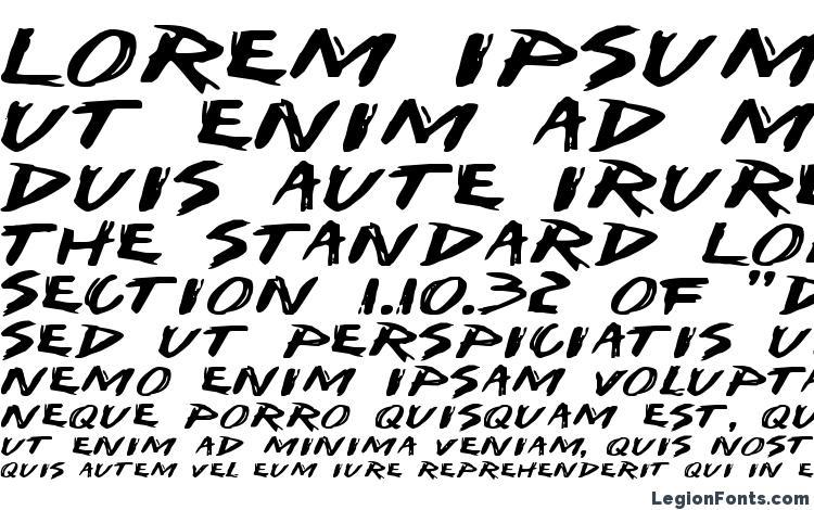 specimens I Want My TTR! Expanded font, sample I Want My TTR! Expanded font, an example of writing I Want My TTR! Expanded font, review I Want My TTR! Expanded font, preview I Want My TTR! Expanded font, I Want My TTR! Expanded font