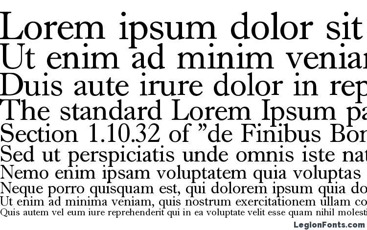 образцы шрифта I771 Roman Regular, образец шрифта I771 Roman Regular, пример написания шрифта I771 Roman Regular, просмотр шрифта I771 Roman Regular, предосмотр шрифта I771 Roman Regular, шрифт I771 Roman Regular