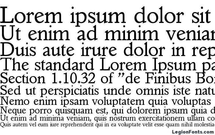 образцы шрифта I832 Slab Regular, образец шрифта I832 Slab Regular, пример написания шрифта I832 Slab Regular, просмотр шрифта I832 Slab Regular, предосмотр шрифта I832 Slab Regular, шрифт I832 Slab Regular
