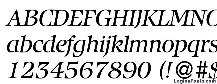 glyphs Iceberg Italic font, сharacters Iceberg Italic font, symbols Iceberg Italic font, character map Iceberg Italic font, preview Iceberg Italic font, abc Iceberg Italic font, Iceberg Italic font