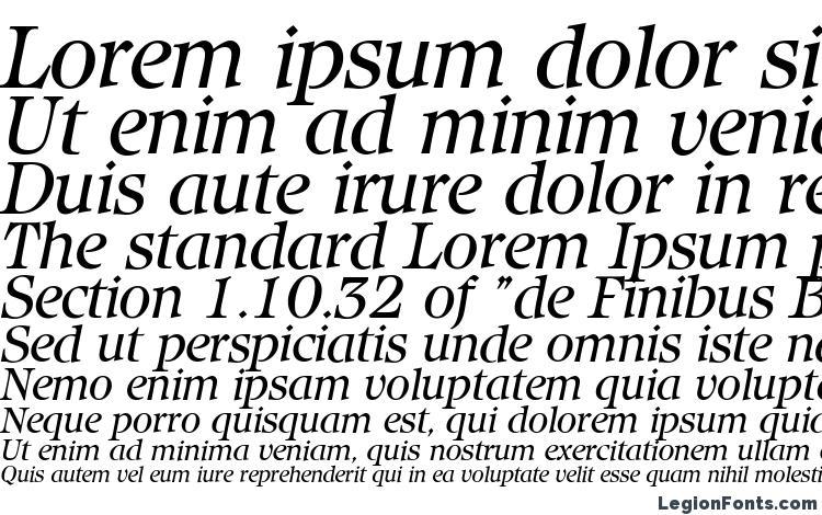 specimens Iceberg Italic font, sample Iceberg Italic font, an example of writing Iceberg Italic font, review Iceberg Italic font, preview Iceberg Italic font, Iceberg Italic font