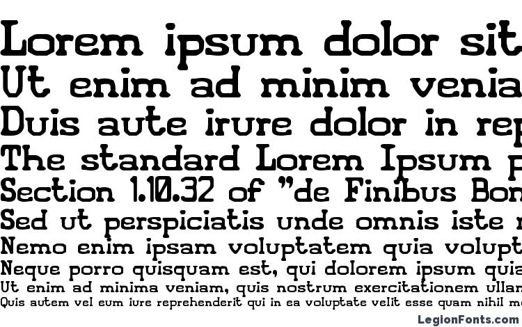 specimens Iconified font, sample Iconified font, an example of writing Iconified font, review Iconified font, preview Iconified font, Iconified font