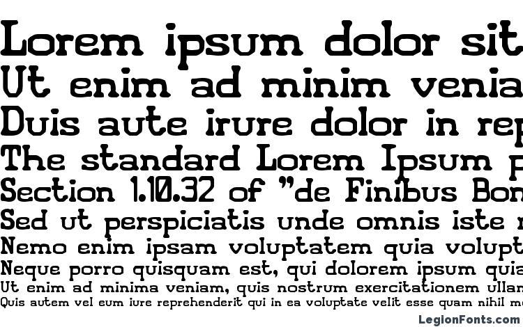 образцы шрифта Iconified, образец шрифта Iconified, пример написания шрифта Iconified, просмотр шрифта Iconified, предосмотр шрифта Iconified, шрифт Iconified
