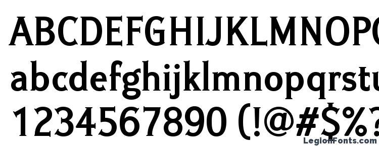 glyphs IdealGothic Bold font, сharacters IdealGothic Bold font, symbols IdealGothic Bold font, character map IdealGothic Bold font, preview IdealGothic Bold font, abc IdealGothic Bold font, IdealGothic Bold font