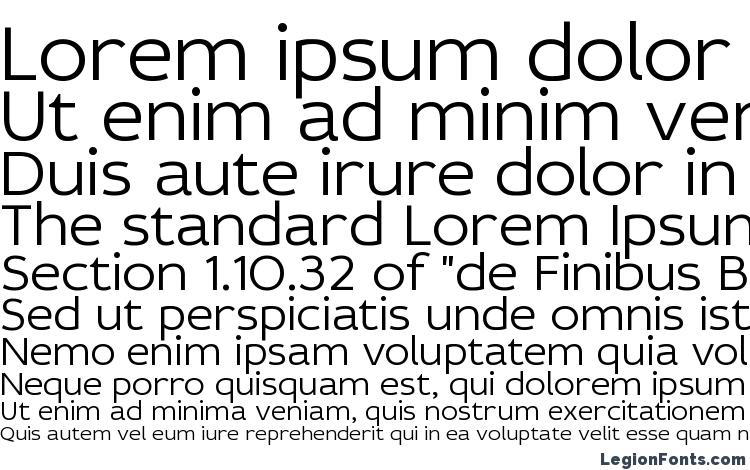 specimens IdealistSans Light font, sample IdealistSans Light font, an example of writing IdealistSans Light font, review IdealistSans Light font, preview IdealistSans Light font, IdealistSans Light font