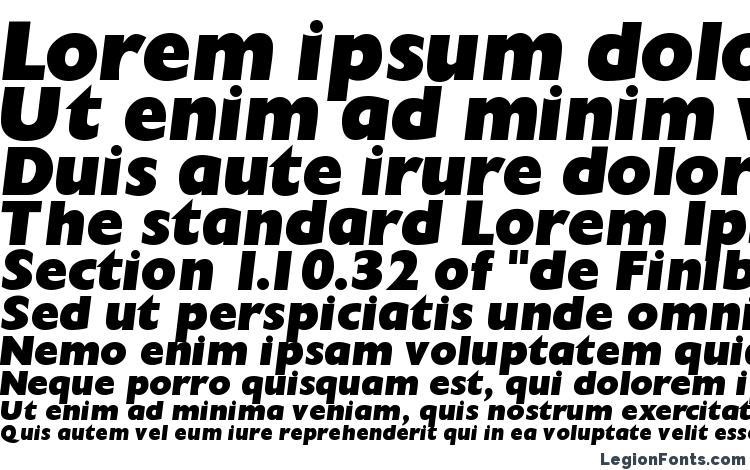 specimens Idiomssk bold italic font, sample Idiomssk bold italic font, an example of writing Idiomssk bold italic font, review Idiomssk bold italic font, preview Idiomssk bold italic font, Idiomssk bold italic font