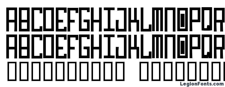 glyphs Idiot font, сharacters Idiot font, symbols Idiot font, character map Idiot font, preview Idiot font, abc Idiot font, Idiot font