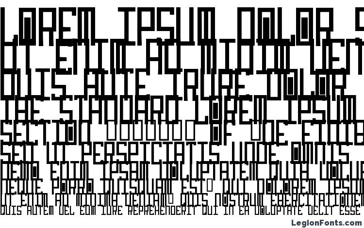 specimens Idiot font, sample Idiot font, an example of writing Idiot font, review Idiot font, preview Idiot font, Idiot font