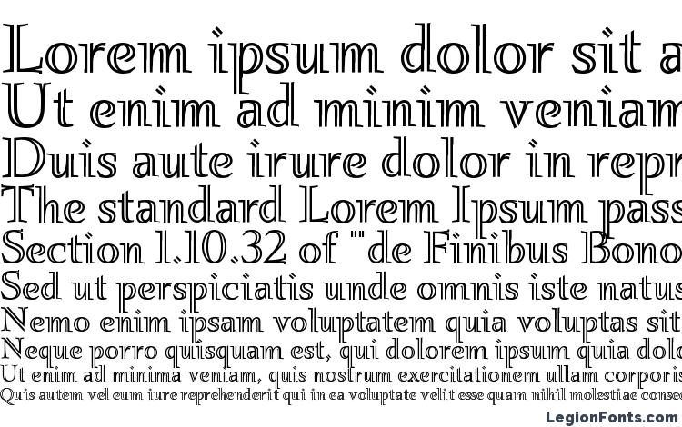 образцы шрифта Ignatius LET Plain.1.0, образец шрифта Ignatius LET Plain.1.0, пример написания шрифта Ignatius LET Plain.1.0, просмотр шрифта Ignatius LET Plain.1.0, предосмотр шрифта Ignatius LET Plain.1.0, шрифт Ignatius LET Plain.1.0