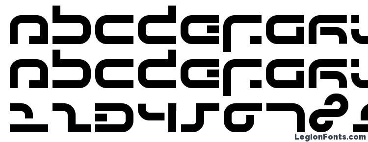 glyphs Ij19 font, сharacters Ij19 font, symbols Ij19 font, character map Ij19 font, preview Ij19 font, abc Ij19 font, Ij19 font