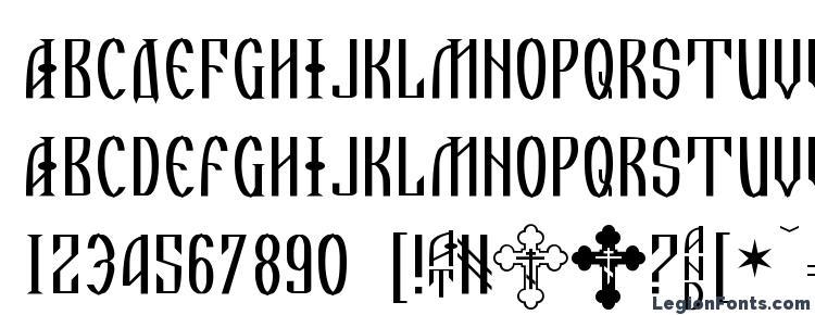 glyphs IkonWrite font, сharacters IkonWrite font, symbols IkonWrite font, character map IkonWrite font, preview IkonWrite font, abc IkonWrite font, IkonWrite font