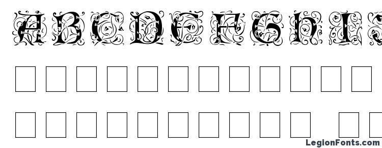 glyphs IlluminatiTwoSSiDisplayCaps Medium font, сharacters IlluminatiTwoSSiDisplayCaps Medium font, symbols IlluminatiTwoSSiDisplayCaps Medium font, character map IlluminatiTwoSSiDisplayCaps Medium font, preview IlluminatiTwoSSiDisplayCaps Medium font, abc IlluminatiTwoSSiDisplayCaps Medium font, IlluminatiTwoSSiDisplayCaps Medium font