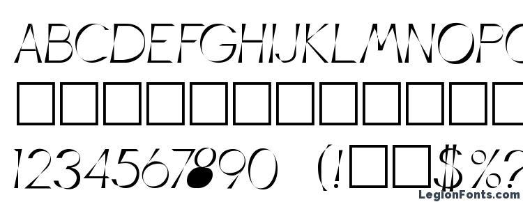 glyphs Illusion regular font, сharacters Illusion regular font, symbols Illusion regular font, character map Illusion regular font, preview Illusion regular font, abc Illusion regular font, Illusion regular font