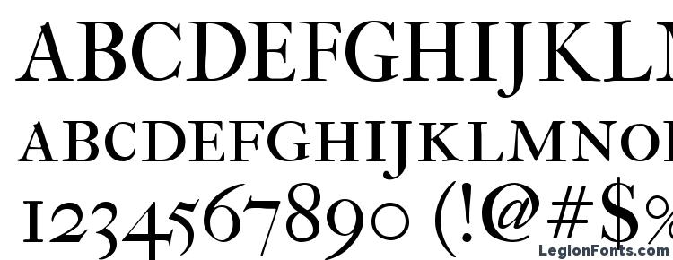glyphs Im fell french canon roman sc font, сharacters Im fell french canon roman sc font, symbols Im fell french canon roman sc font, character map Im fell french canon roman sc font, preview Im fell french canon roman sc font, abc Im fell french canon roman sc font, Im fell french canon roman sc font