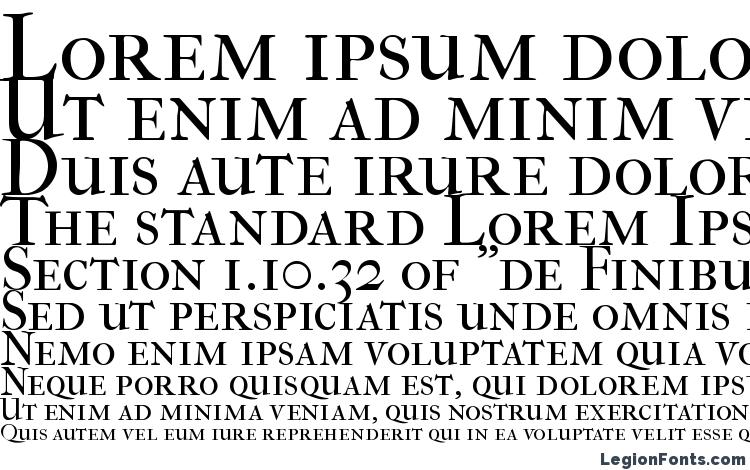 specimens Im fell french canon roman sc font, sample Im fell french canon roman sc font, an example of writing Im fell french canon roman sc font, review Im fell french canon roman sc font, preview Im fell french canon roman sc font, Im fell french canon roman sc font