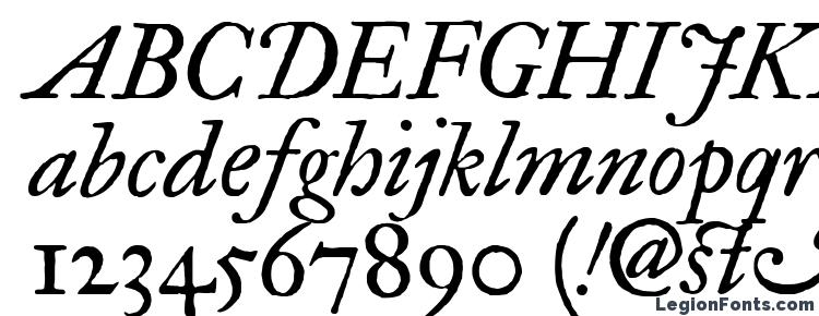 glyphs Im fell great primer italic font, сharacters Im fell great primer italic font, symbols Im fell great primer italic font, character map Im fell great primer italic font, preview Im fell great primer italic font, abc Im fell great primer italic font, Im fell great primer italic font