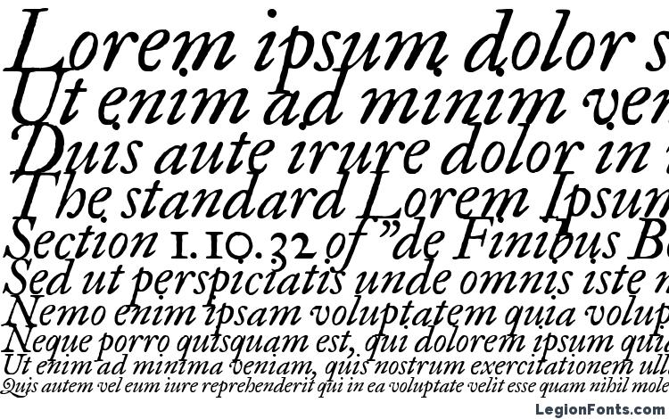 specimens Im fell great primer italic font, sample Im fell great primer italic font, an example of writing Im fell great primer italic font, review Im fell great primer italic font, preview Im fell great primer italic font, Im fell great primer italic font