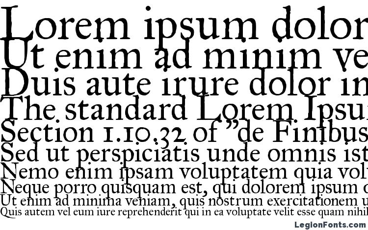 specimens Im fell great primer roman font, sample Im fell great primer roman font, an example of writing Im fell great primer roman font, review Im fell great primer roman font, preview Im fell great primer roman font, Im fell great primer roman font
