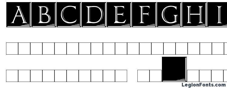 glyphs Imperatorplaque font, сharacters Imperatorplaque font, symbols Imperatorplaque font, character map Imperatorplaque font, preview Imperatorplaque font, abc Imperatorplaque font, Imperatorplaque font