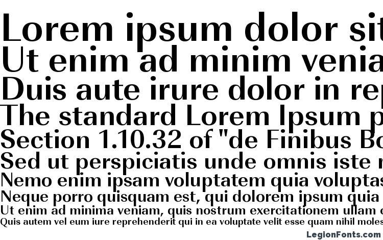 образцы шрифта ImperialStd Bold, образец шрифта ImperialStd Bold, пример написания шрифта ImperialStd Bold, просмотр шрифта ImperialStd Bold, предосмотр шрифта ImperialStd Bold, шрифт ImperialStd Bold