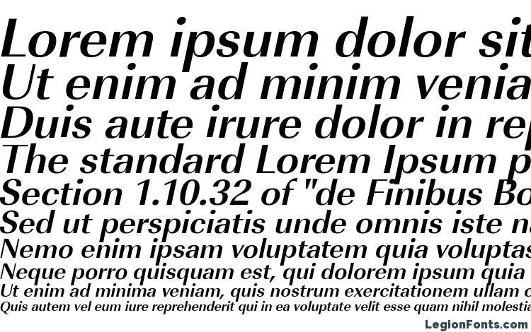 образцы шрифта ImperialStd BoldItalic, образец шрифта ImperialStd BoldItalic, пример написания шрифта ImperialStd BoldItalic, просмотр шрифта ImperialStd BoldItalic, предосмотр шрифта ImperialStd BoldItalic, шрифт ImperialStd BoldItalic