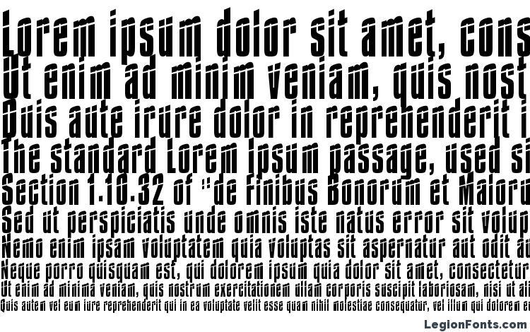specimens Impossible 0 minus 30 font, sample Impossible 0 minus 30 font, an example of writing Impossible 0 minus 30 font, review Impossible 0 minus 30 font, preview Impossible 0 minus 30 font, Impossible 0 minus 30 font