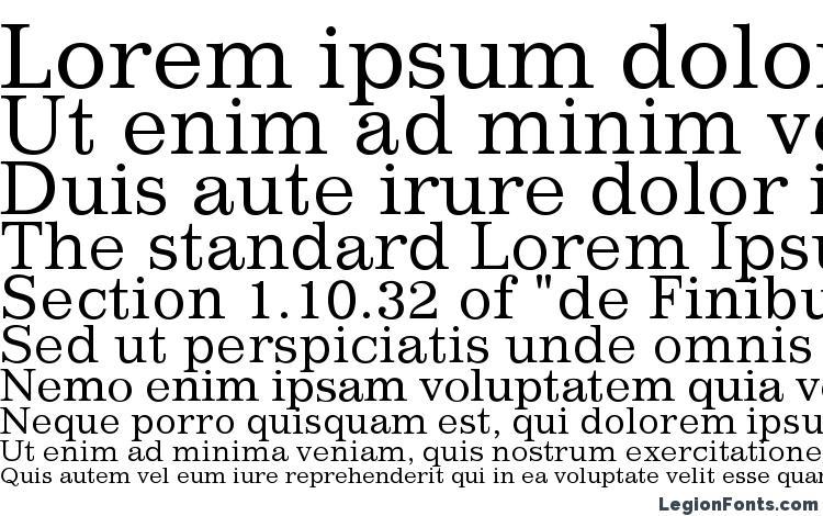 образцы шрифта ImpressumStd Roman, образец шрифта ImpressumStd Roman, пример написания шрифта ImpressumStd Roman, просмотр шрифта ImpressumStd Roman, предосмотр шрифта ImpressumStd Roman, шрифт ImpressumStd Roman
