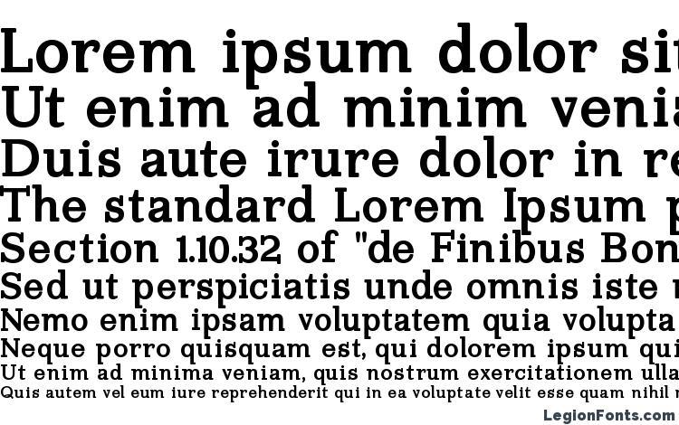 specimens Imprimerie bold font, sample Imprimerie bold font, an example of writing Imprimerie bold font, review Imprimerie bold font, preview Imprimerie bold font, Imprimerie bold font