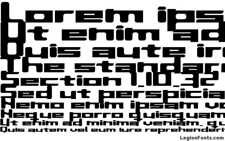 specimens Inavelkusin font, sample Inavelkusin font, an example of writing Inavelkusin font, review Inavelkusin font, preview Inavelkusin font, Inavelkusin font