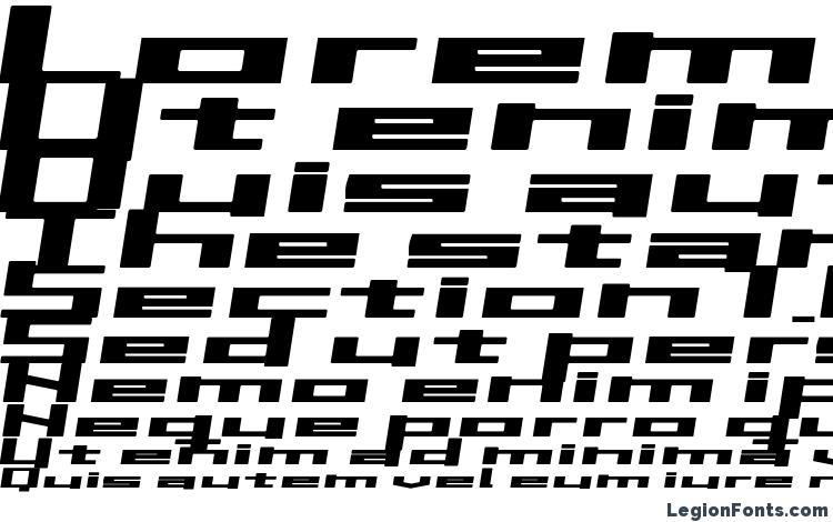 образцы шрифта Inavelstorebror, образец шрифта Inavelstorebror, пример написания шрифта Inavelstorebror, просмотр шрифта Inavelstorebror, предосмотр шрифта Inavelstorebror, шрифт Inavelstorebror
