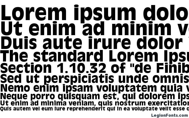 specimens Incised 901 Black BT font, sample Incised 901 Black BT font, an example of writing Incised 901 Black BT font, review Incised 901 Black BT font, preview Incised 901 Black BT font, Incised 901 Black BT font