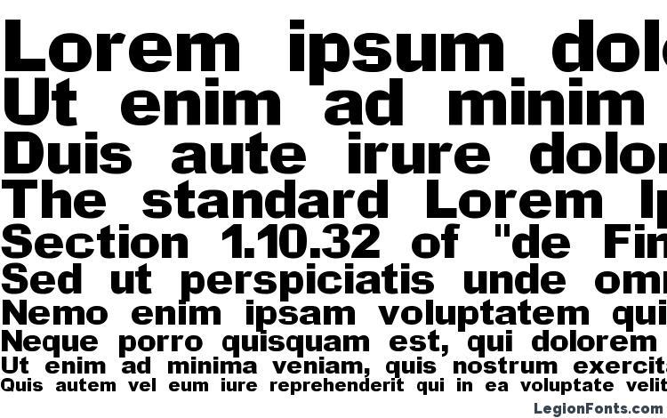 specimens Incite font, sample Incite font, an example of writing Incite font, review Incite font, preview Incite font, Incite font