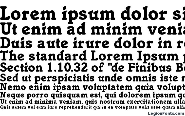 specimens Inclinatblackssk font, sample Inclinatblackssk font, an example of writing Inclinatblackssk font, review Inclinatblackssk font, preview Inclinatblackssk font, Inclinatblackssk font