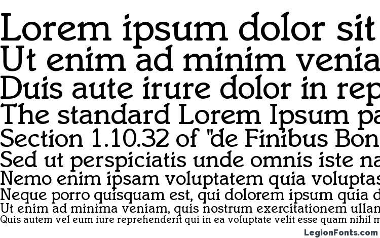 образцы шрифта Inclinatssk bold, образец шрифта Inclinatssk bold, пример написания шрифта Inclinatssk bold, просмотр шрифта Inclinatssk bold, предосмотр шрифта Inclinatssk bold, шрифт Inclinatssk bold