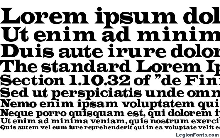 образцы шрифта Indubitably, образец шрифта Indubitably, пример написания шрифта Indubitably, просмотр шрифта Indubitably, предосмотр шрифта Indubitably, шрифт Indubitably