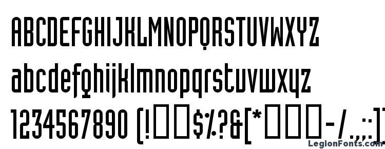 glyphs Industria solida font, сharacters Industria solida font, symbols Industria solida font, character map Industria solida font, preview Industria solida font, abc Industria solida font, Industria solida font