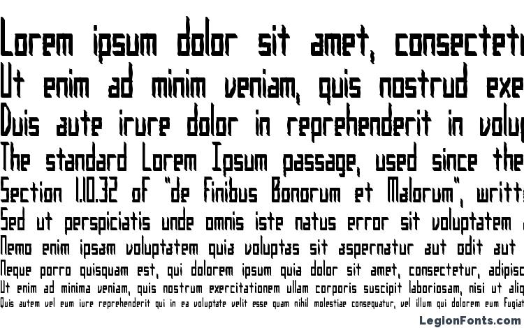specimens Inevitable BRK font, sample Inevitable BRK font, an example of writing Inevitable BRK font, review Inevitable BRK font, preview Inevitable BRK font, Inevitable BRK font