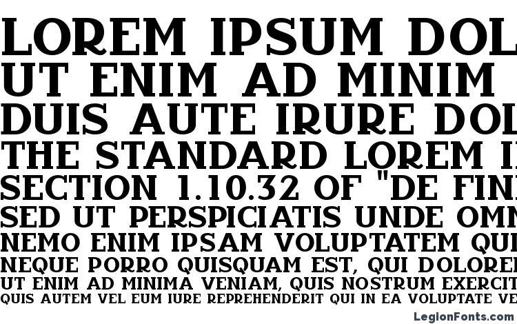 образцы шрифта Infantyl, образец шрифта Infantyl, пример написания шрифта Infantyl, просмотр шрифта Infantyl, предосмотр шрифта Infantyl, шрифт Infantyl
