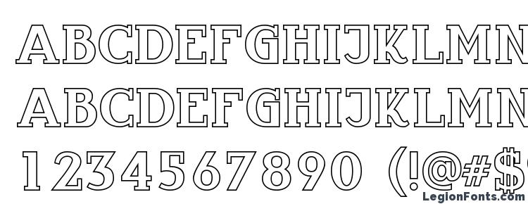 glyphs Infantylout font, сharacters Infantylout font, symbols Infantylout font, character map Infantylout font, preview Infantylout font, abc Infantylout font, Infantylout font