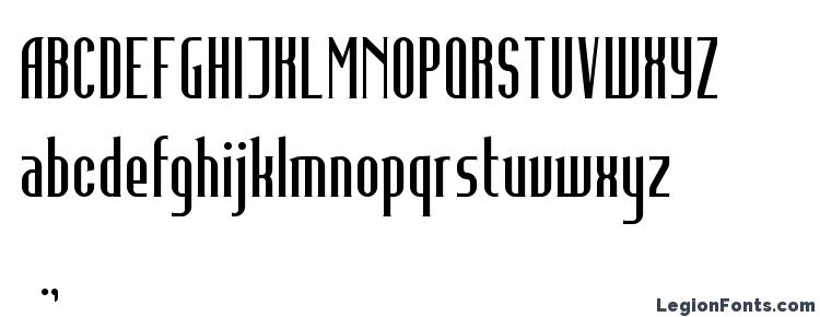 glyphs Infidelity abnormal font, сharacters Infidelity abnormal font, symbols Infidelity abnormal font, character map Infidelity abnormal font, preview Infidelity abnormal font, abc Infidelity abnormal font, Infidelity abnormal font