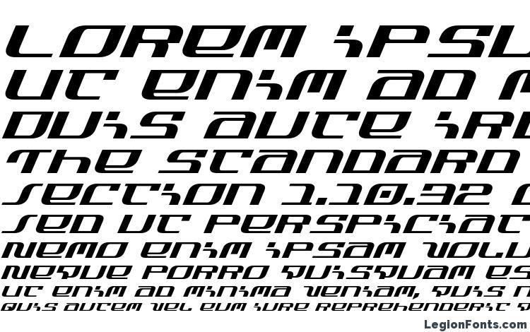 specimens Infinity Formula ExpItalic font, sample Infinity Formula ExpItalic font, an example of writing Infinity Formula ExpItalic font, review Infinity Formula ExpItalic font, preview Infinity Formula ExpItalic font, Infinity Formula ExpItalic font