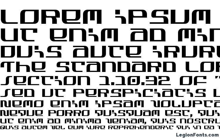 образцы шрифта Infinity Formula, образец шрифта Infinity Formula, пример написания шрифта Infinity Formula, просмотр шрифта Infinity Formula, предосмотр шрифта Infinity Formula, шрифт Infinity Formula